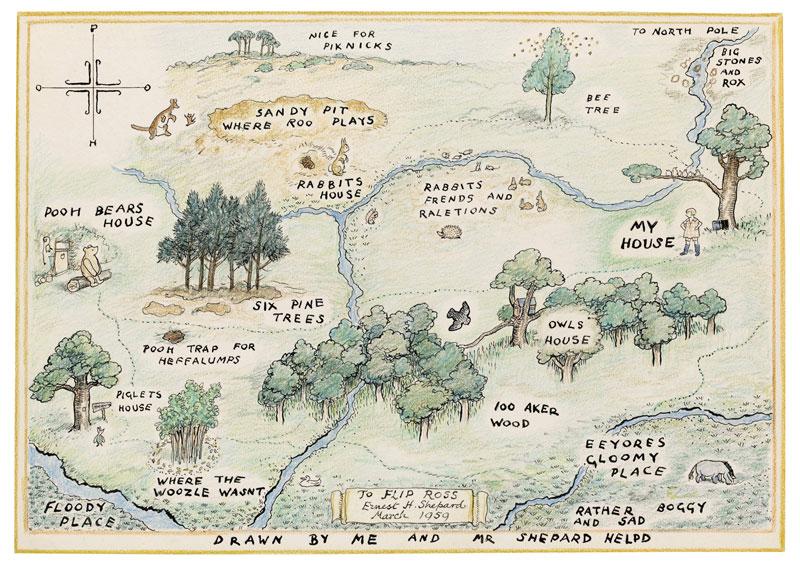 pooh_map