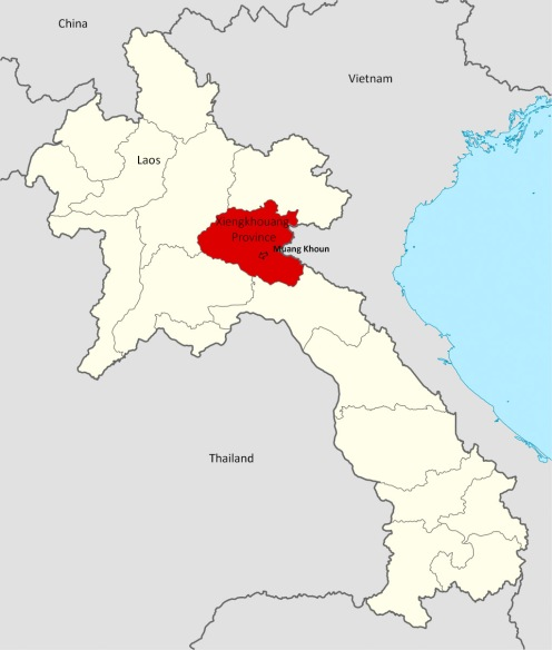 1024px-Xiangkhouang_Province-Laos.svg